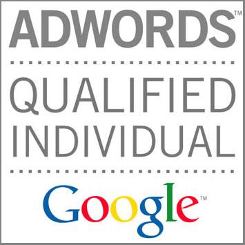 google_logo_qualified_ind_350-border